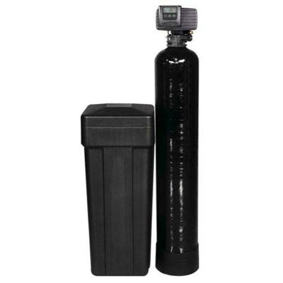 best water softener reviews amp detailed buyers guide for 2017