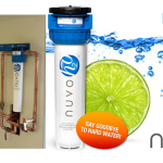 Nuvo H2O Complete Water Softening System Review