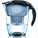 Best Water Filter Pitchers – A Comprehensive Guide