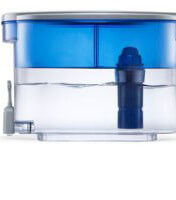 PUR 18-Cup Dispenser DS-1800Z