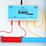 Eddy Electronic Water Descaler Review