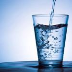 Salt-based vs. Salt-free Water Softeners